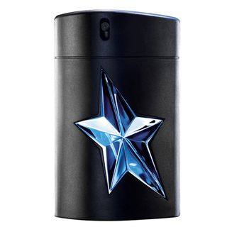A-Men-Rubber-Eau-de-Toilette-Thierry-Mugler-50ml