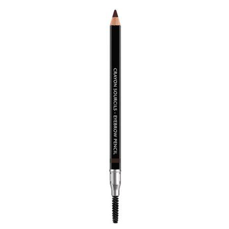 EyeBrow Pencil Givenchy - Lápis de Sobrancelha - 03 - Dark Brunette