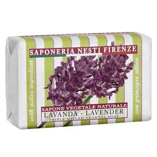 le-deliziose-lavanda-toscana-nesti-dante-sabonete-em-barra-150g