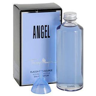 angel-refil-edp-50ml-refil-thierry-mugler