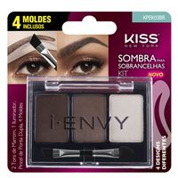 //www.epocacosmeticos.com.br/i-envy-by-kiss-kit-sombra-de-sobrancelha-first-kiss/p