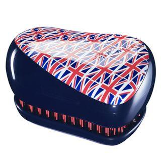 compact-tangle-teezer-escova-para-os-cabelos-cool-britannia