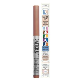batter-up-eyeshadow-stick-the-balm-sombra-em-bastao-curveball