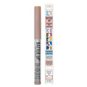 batter-up-eyeshadow-stick-the-balm-sombra-em-bastao-moonshot