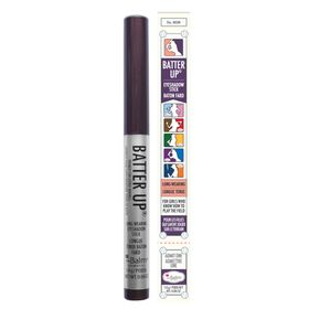 batter-up-eyeshadow-stick-the-balm-sombra-em-bastao-slugger