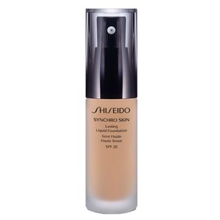 synchro-skin-lasting-liquid-foundation-spf-20-shiseido-base-liquida-n2-neutral-2
