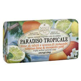 paradiso-tropicale-limda-de-thaiti-e-casca-de-mosambi-nesti-dante-sabonete-em-barra-250g