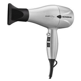 easy-dry-mondial-secador-de-cabelo-110v