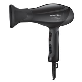 maxi-dry-mondial-secador-de-cabelo-220v