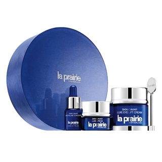 caviar-eye-perfection-la-prairie-kit