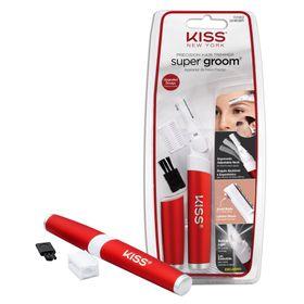 super-groom-kiss-ny-aparador-de-pelos-e-sobrancelhas-1-uni