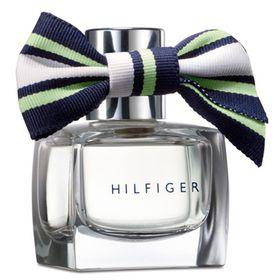 pear-blossom-eau-de-parfum-tommy-hilfiger-perfume-feminino-50ml