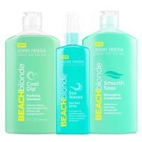 //www.epocacosmeticos.com.br/beach-blonde-john-frieda-shampoo-condicionador-spray/p