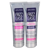//www.epocacosmeticos.com.br/frizz-ease-beyond-smooth-frizz-immunity-john-frieda-shampoo-condicionador/p