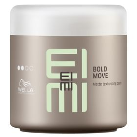 eimi-bold-move-wella-cera-modeladora-150ml