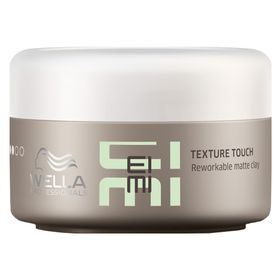 eimi-texture-touch-wella-cera-modeladora-75ml