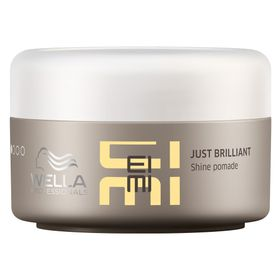 eimi-just-brilliant-wella-pomada-de-brilho-75ml