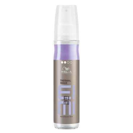 Wella EIMI Thermal Image - Spray Modelador - 150ml