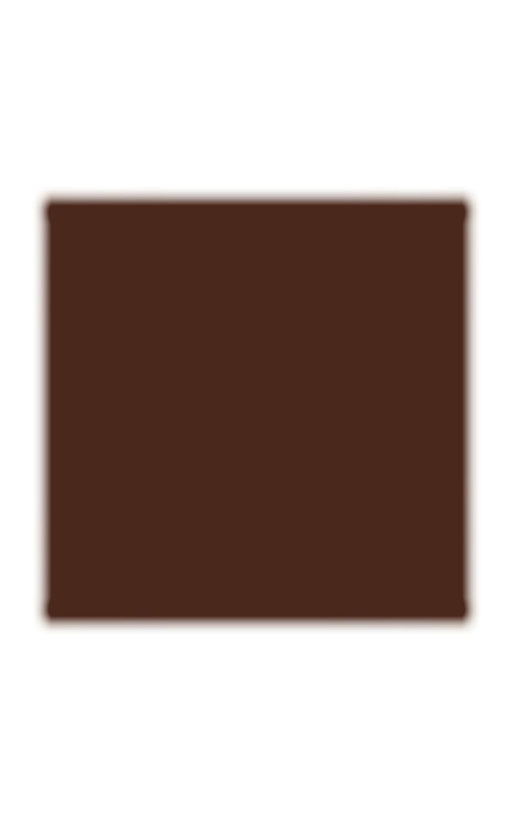 Foto 2 - Grandiôse Liner Lancôme - Delineador - 02 - Matte Brun - Chocolate Brown