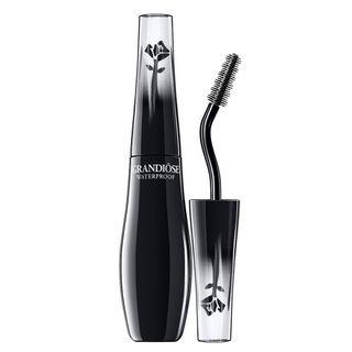 grandiose-waterproof-lancome-mascara-para-os-cilios-01-noir