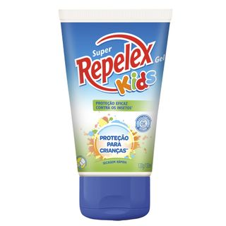 super-repelex-kids-gel-repelente-133ml