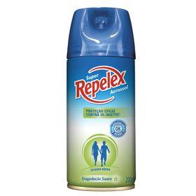 super-repelex-aerossol-200ml