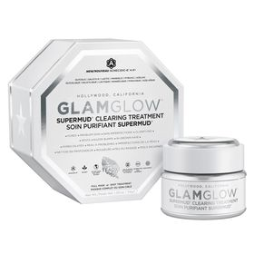 glamglow-supermud-glamglow-mascara-facial-34g