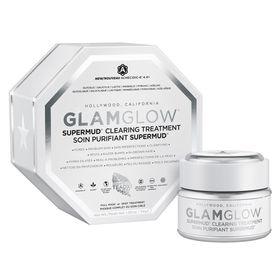 glamglow-supermud-glamglow-mascara-facial-34g
