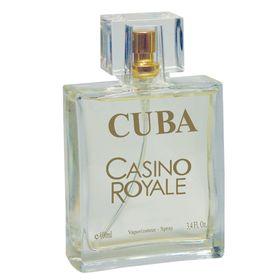 casino-royale-deo-parfum-cuba-paris-perfume-masculino-100ml
