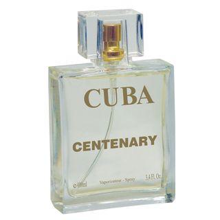 cuba-centenary-deo-parfum-cuba-paris-perfume-masculino-100ml
