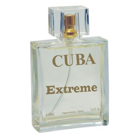 cuba-extreme-deo-parfum-cuba-paris-perfume-maslcuino-100ml