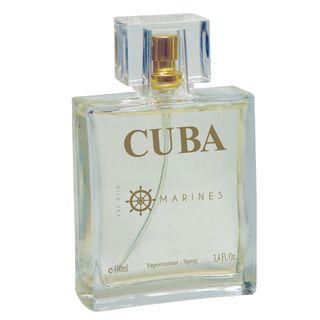 cuba-marines-deo-parfum-cuba-paris-perfume-masculino-100ml
