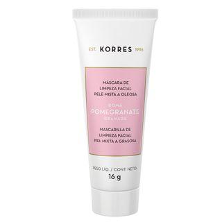pomegranate-korres-mascara-de-limpeza-facial-16g