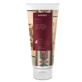 baunilha-korres-creme-corporal-extra-hidratante-200ml