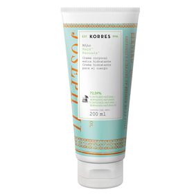 maca-korres-creme-corporal-extra-hidratante-200ml
