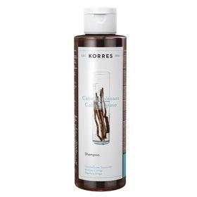 alcacuz-e-urtiga-tilia-korres-shampoo-de-limpeza-profunda-250ml