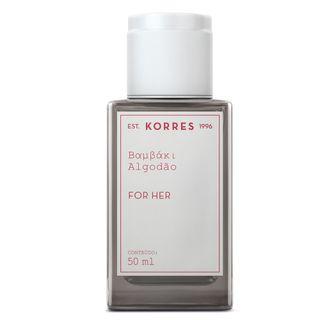 algodao-eau-de-cologne-korres-perfume-feminino-50ml
