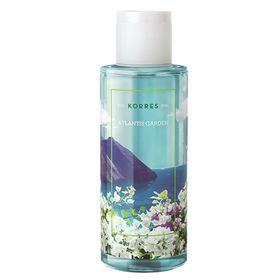 atlantis-garden-eau-de-cologne-korres-perfume-feminino-100ml