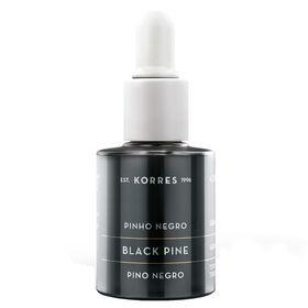 black-pinekorres-serum-anti-idade-e-firmador-30ml