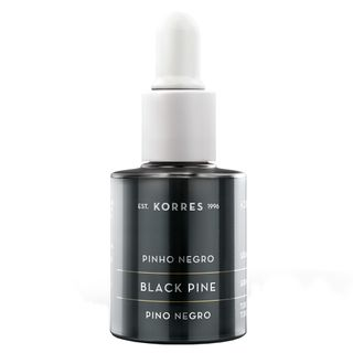 black-pinekorres-serum-anti-idade-e-firmador-30ml
