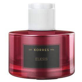 elksis-deo-parfum-korres-perfume-feminino-75ml
