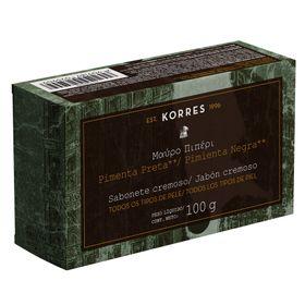 pimenta-preta-korres-sabonete-em-barra-100g
