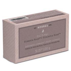 pimenta-rosa-korres-sabonete-em-barra-100g