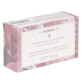 rosa-japonesa-korres-sabonete-em-barra-100g