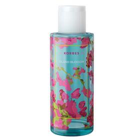 island-blossom-eau-de-cologne-korres-perfume-feminino-100ml
