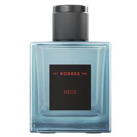 neos-deo-parfum-korres-perfume-masculino-100ml
