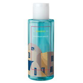 mykonian-breeze-eau-de-cologne-korres-perfume-feminino-100ml