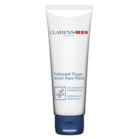 clarins-men-nettoyant-visage-125ml-clarins