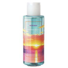 sunshine-petals-eau-de-cologne-korres-perfume-feminino-100ml