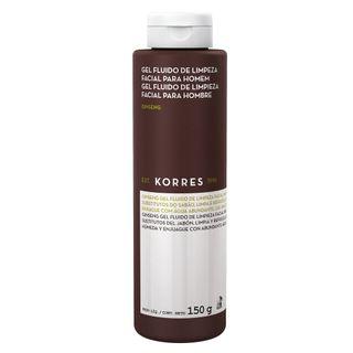 ginseng-korres-gel-fluido-de-limpeza-facial-para-homem-150g